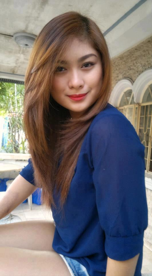 Filipinas Beauty: Filipina Natural Beauty: Hot or Not